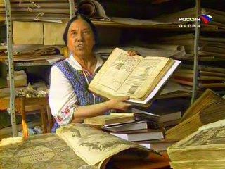 Коми-пермяки вернулись с Конгресса финно-угорских писателей