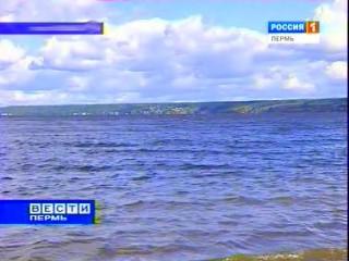 В Кудымкаре школьница покончила жизнь самоубийством, спрыгнув с моста