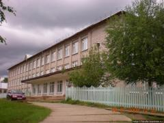 Кочевский учитель награжден знаком «Волонтёр Прикамья»