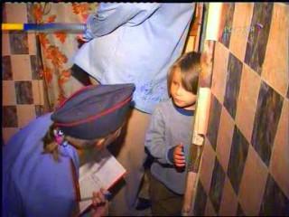 Операция «Семья»: в Кудымкаре несовершеннолетних вовлекают в пьянство