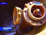 Семья главы Кудымкара строила водопровод для города