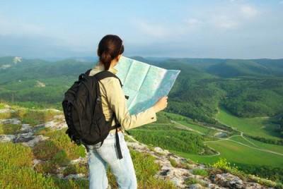В Прикамье будут развивать экотуризм