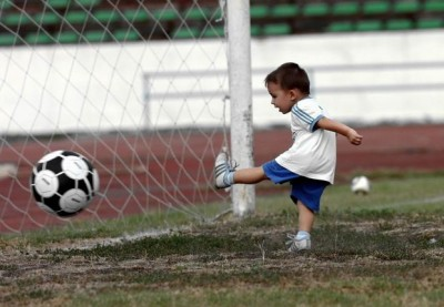 futbol_400px.png