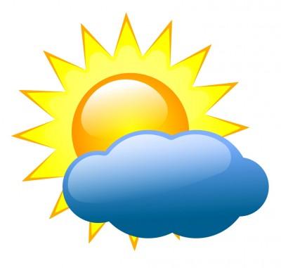 Погода волгоград волгоградской области на 14 дней