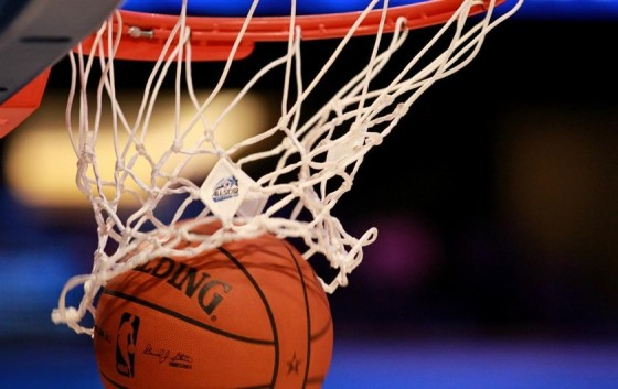Объявлена билетная политика набаскетбольный матч сборной Российской Федерации против Боснии иГерцеговины