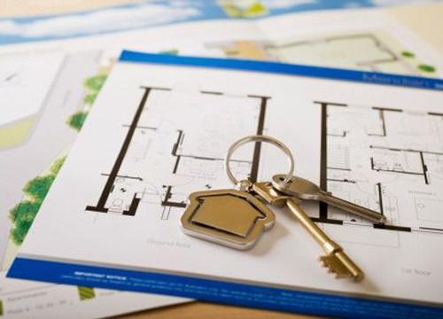сертификат жилье
