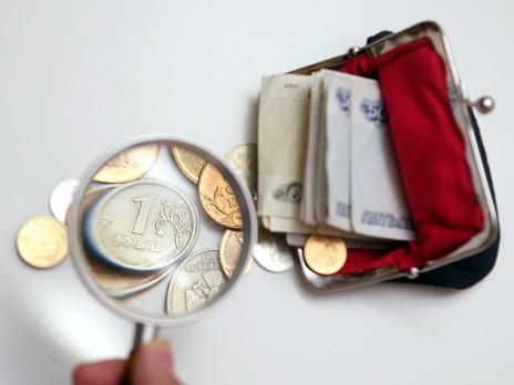 ВТюменской области увеличивать МРОТ несобираются