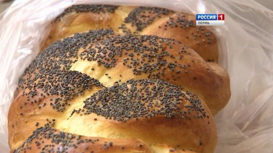 Прикамских хлебопеков поддержат субсидиями для стабилизации цен