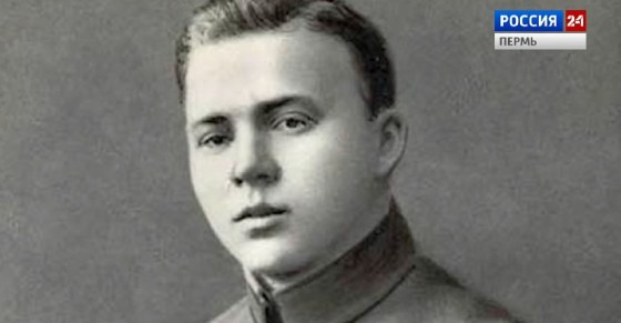 Aркaдий Гaйдaр