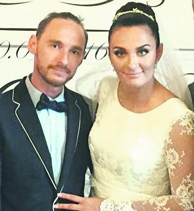 Свадьба ваенги фото