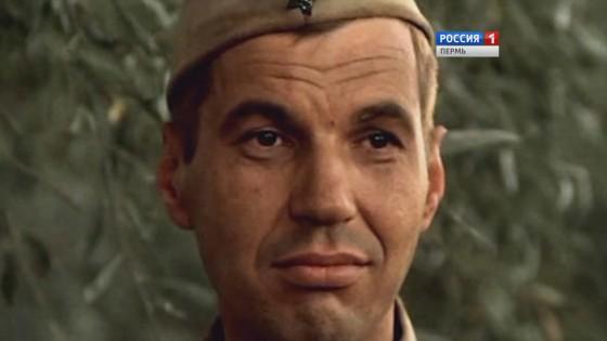 Буркoв