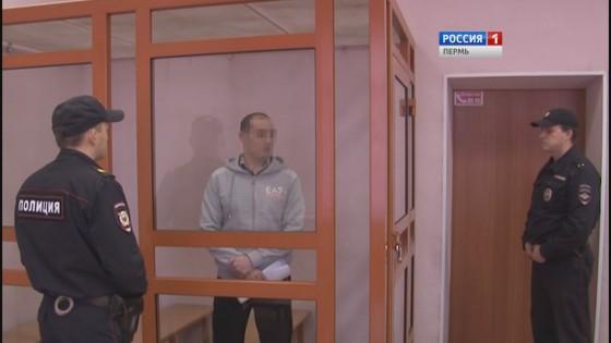 ВПерми лжетаксистов осудили заограбления вночных клубах