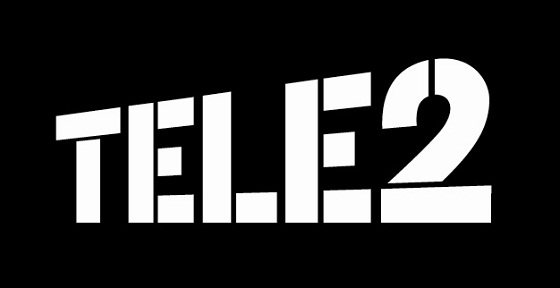 тeлe2