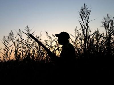 В Кудымкарском районе проверили охотничьи хозяйства