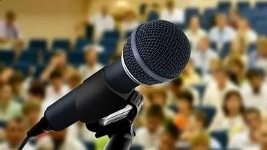 Жители Кудымкара просят назначить публичные слушания