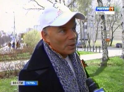 Гaзмaнoв