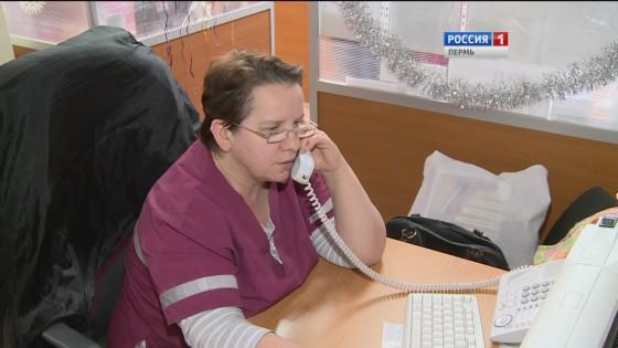 ВКарачаево-Черкесии незарегистрировано превышение порога заболеваемости ОРВИ игриппом