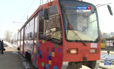 Вновогоднюю ночь вКраснодаре продлят время работы городского социального транспорта
