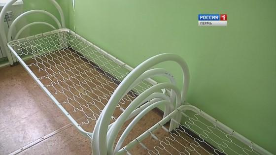 Народный фронт едет в Кудымкар