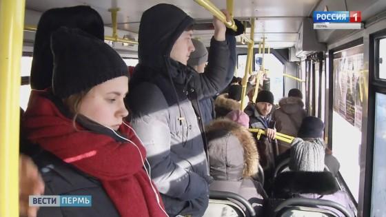 Пермячку синсультом приняли запьяную итри часа возили вавтобусе