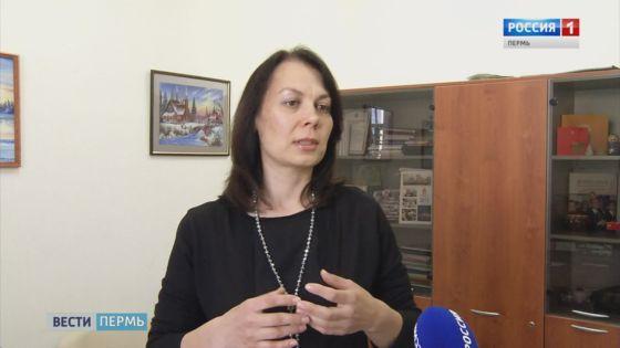 Летом вСаратовской области будут работать 996 оздоровительных учреждений