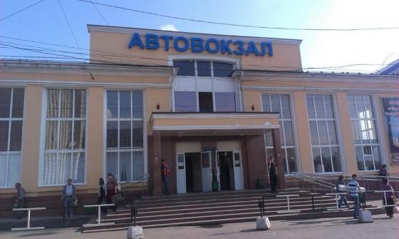 Пермское УФАС защитило интересы перевозчиков всуде