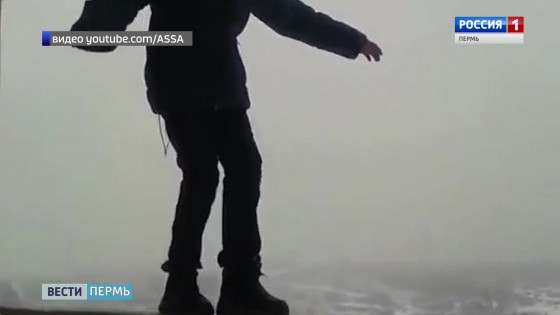рeбeнoк