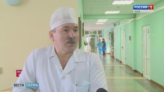Иван Бурнышев
