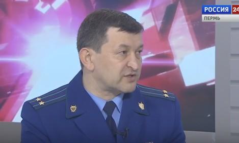Дарипов