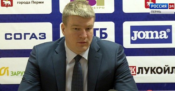 Александр Башминов