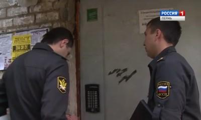 Злостную алиментщицу из Кудымкара наказали условным сроком