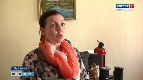 Мария Носкова