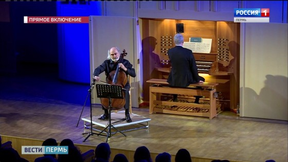 Марк Дробинский