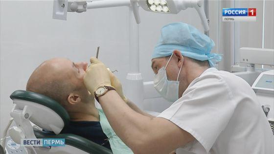 Не терпите зубную боль: На прием к стоматологу можно прийти ночью