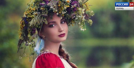 Юлия Смирнoвa
