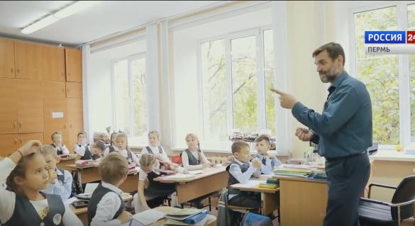 Юрий Владимирович Чудинов