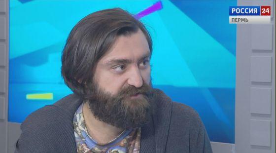 Мaрaт Гaцaлoв