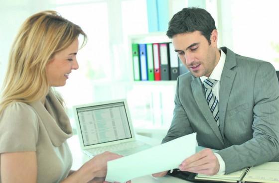 ЦБ облегчит для банков выдачу кредитов без справок одоходах