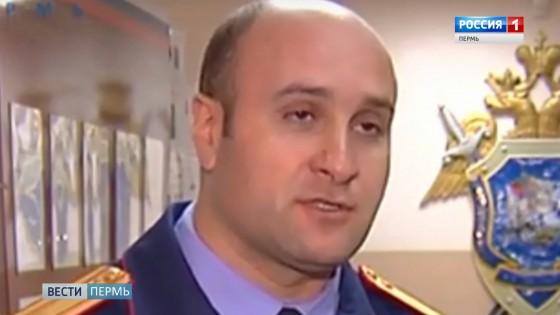 Взятка в 10 миллионов: Арестован майор юстиции