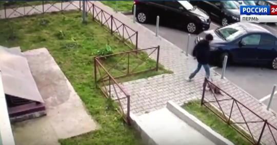 «Нам угрожают!»: Мама подростка написала заявление в полицию