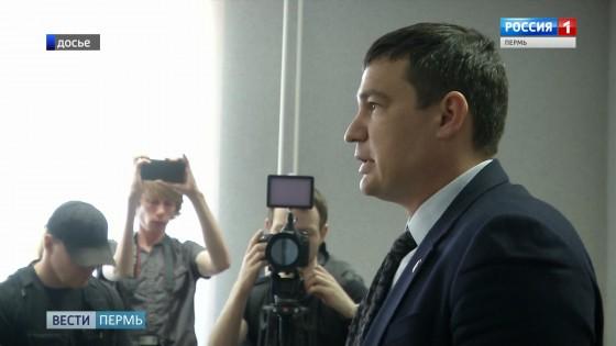 Александр Телепнев начинает судиться сТимати