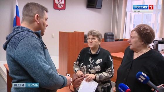 Петр Пьянков: «Я не смог спасти фонд от наездов Центробанка»