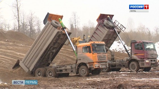 Дорожный ремонт: миллиарды потратят по назначению