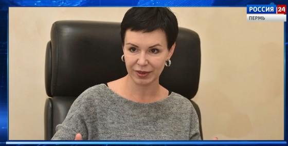 Гаджиева