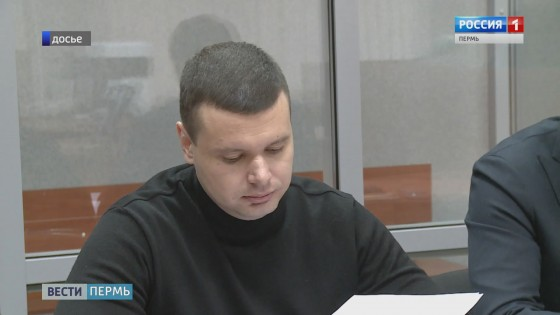 Балуев