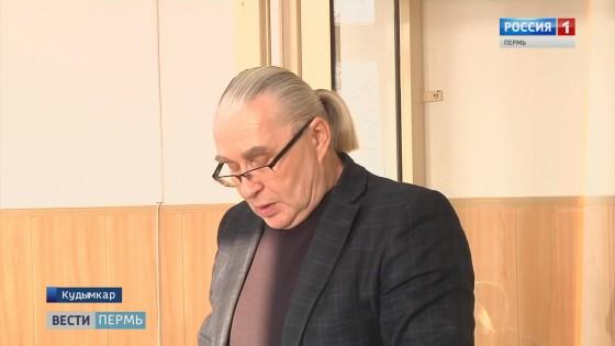 Смертельное ДТП: депутат вину не признает