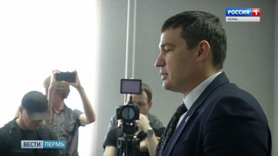 Телепнев и Ванкевич просят не лишать их свободы