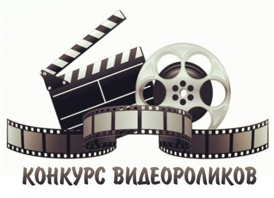 Коми-пермяки снимают ролики к юбилею Горького