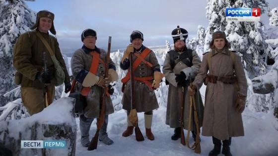 Как Суворов покорил Альпы: Увлечённые историей повторят подвиг русской армии