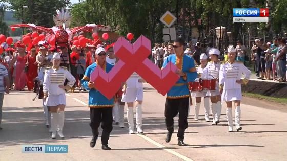 Кудымкар мечтают превратить в туристическую Мекку Урала
